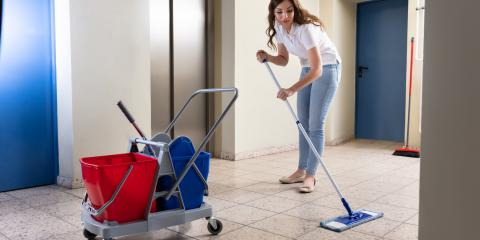 4 FAQ About Slip-&-Fall Accidents, Rochester, New York