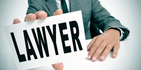 FAQs About Hiring a Personal Injury Attorney, Southaven, Mississippi