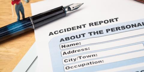 Filing a Personal Injury Claim? Don't Miss the Deadline, Eureka Springs, Arkansas