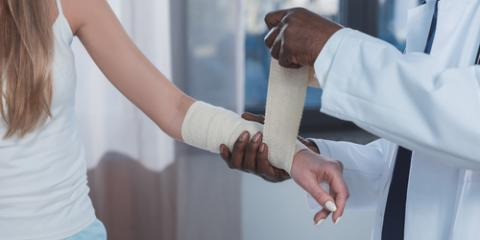 Personal Injury Lawyer Shares 3 Steps to Take After a Dog Bite Accident, Torrington, Connecticut