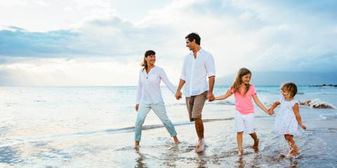 Understanding Personal Insurance and Why You Should Invest in It, Honolulu, Hawaii