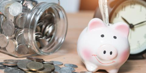 Realistic Ways to Save: Helpful Tips From Your Local Loan Center, West Valley City, Utah