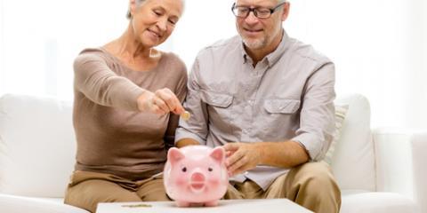 5 Smart Ways to Spend Your Personal Tax Refund, Crossett, Arkansas