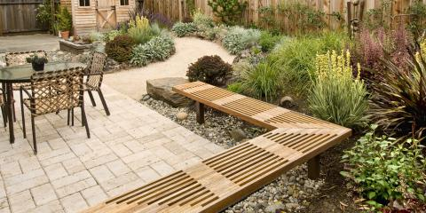 3 Unique Landscaping Ideas to Try in 2018, Ewa, Hawaii
