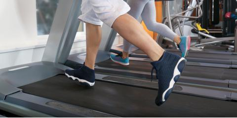 3 Tips for Switching Up Your Treadmill Workout, Tesson Ferry, Missouri
