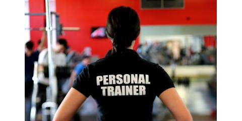 Commit to Fit Training Explains the Benefits of Personal Training, Centennial, Colorado