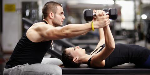 What to Ask Before You Sign Up for Personal Training, Seattle, Washington