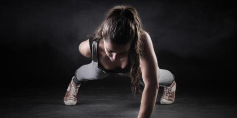 How Functional Training at the Gym Translates to Everyday Wellness, Southwest Arapahoe, Colorado