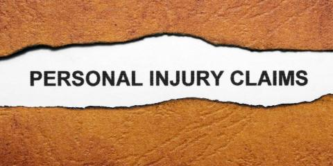 Law Offices of Dana D'Angelo, LLC, Personal Injury Law, Services, Middlebury, Connecticut