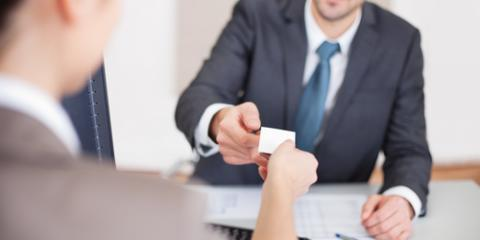 Hiring a Personal Injury Attorney? 3 Crucial Factors to Consider First, Groton, Connecticut