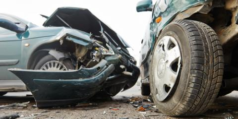 What Does a Personal Injury Lawyer Do?, Hindman, Kentucky