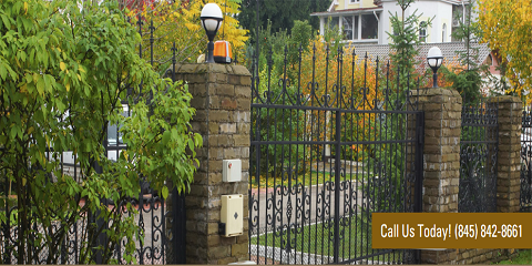 Personal Touch Fence, Fences & Gates, Services, Stormville, New York