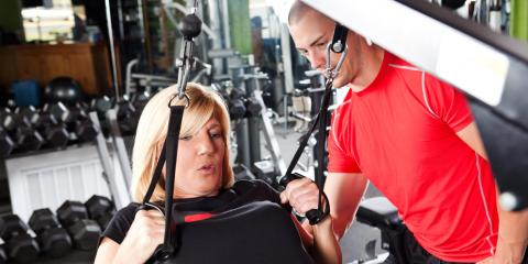 5 Major Reasons to Consider Personal Training, Loveland, Colorado