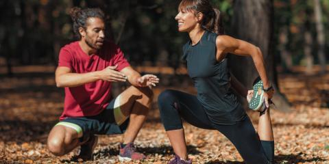 4 Questions to Ask a Personal Trainer Before Hiring Them, ,