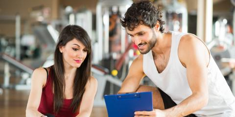 5 Things to Know Before Selecting a Personal Training Coach, Castle Rock, Colorado
