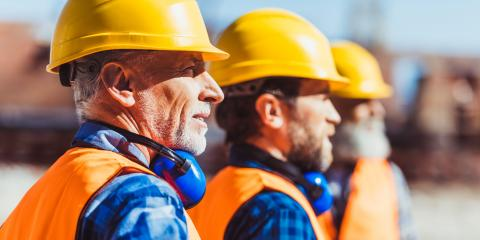 What Construction Workers Need to Know About Personal Injury Claims, Omaha, Nebraska
