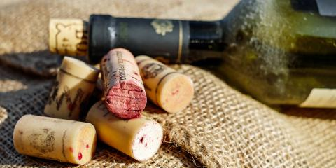 Plan Your Holiday Gifting With Personalized Wine From Oeno Winemaking, Koolaupoko, Hawaii