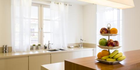 Why Are Fruit Flies in Your Home? Pest Control Experts Explain , Reading, Ohio