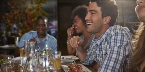 3 Pest Control Tips for Your Restaurant, Ewa, Hawaii