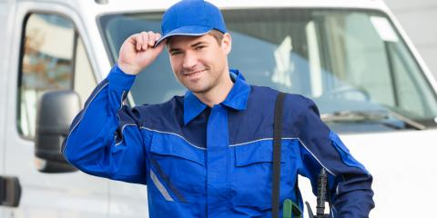 5 Characteristics of an Outstanding Pest Control Company, Cleveland, Ohio
