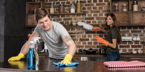 3 Tips to Make Your Home Less Appealing to Rodents, Dothan, Alabama