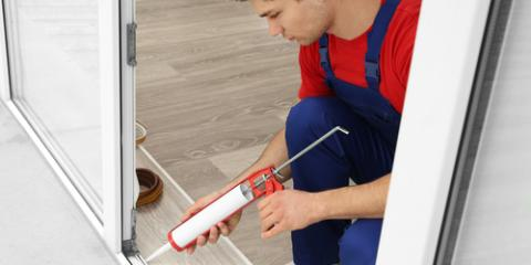 How to Keep Your Home Free of Pests, Dardanelle, Arkansas