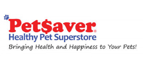 PetSaver Healthy Pet Superstore, Pet Stores, Services, Rochester, New York