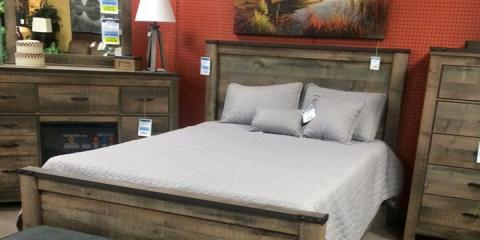 Russellville 39 S Top Appliance Furniture Store Provides Excellent Russellville