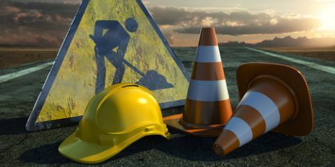 Top 5 Benefits of Pothole Repair, Kalispell, Montana