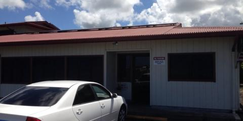 The Pet Hospital Hilo, Veterinarians, Health and Beauty, Hilo, Hawaii