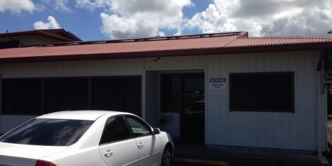 The Pet Hospital Hilo, Veterinarians, Health and Beauty, Hilo, Hawaii