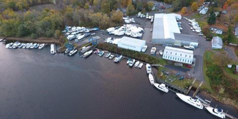 Book Your Storage U0026amp; Winterization Now!, Norwalk, Connecticut