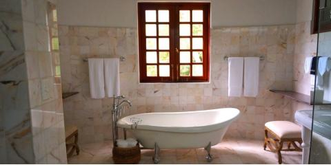 3 Common Bath Remodeling Techniques to Transform Your Home, Kailua, Hawaii