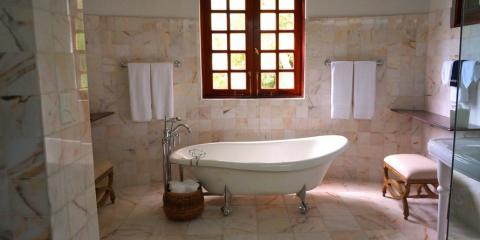 3 Reasons to Go for a Bathroom Remodel From Clinton's Tile Reglazing Pros , Clinton, Connecticut