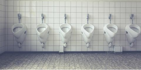 3 Toilet Repairs Best Left to Canyon Lake's Premier Plumbers , Canyon Lake, Texas