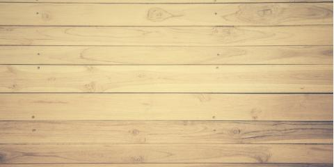 3 Types of Hardwood Floors & Which to Choose for Your Home, Wonewoc, Wisconsin
