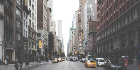 3 Ways to Get the Best Rates on Insurance Coverage in NYC, Manhattan, New York