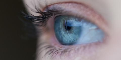 Contact Lenses Vs. Eyeglasses: Eye Clinic of Fairbanks Weighs in, Fairbanks, Alaska