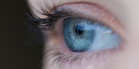 Tri-State Eye's Diabetic Retinopathy FAQ Guide, Middletown, New York