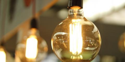 How Broadway Energy's Utility Bill Auditing Service Will Save You Money, Queens, New York