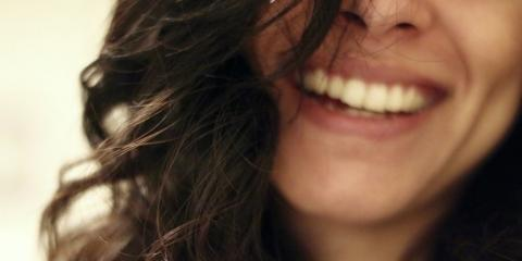 General Dentistry Tips: 5 Things You Should Do to Promote Gum Health, Perinton, New York