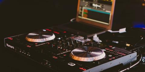 DJ ROZ, Dj, Arts and Entertainment, Los Angeles, California