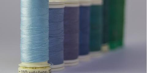 Learn to Sew With Affordable Sewing Classes , Covington, Kentucky