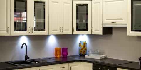 Is Kitchen Remodeling in Your Future? Here's What to Expect!, West Salem, Wisconsin