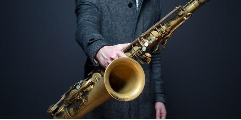 4 FAQs About Instrument Rentals From Tulsa's Music Experts, Tulsa, Oklahoma