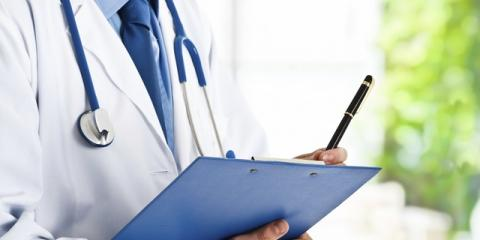 Simple lifestyle changes to manage menopausal symptoms., Mason, Ohio