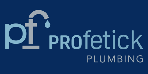 PROfetick Plumbing, Plumbers, Services, Lexington, Kentucky