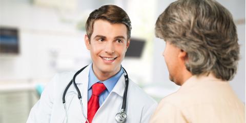 4 FAQs for Your Next Pharmacist Consultation, Cedar Hill, Missouri