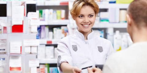 5 Tips for Transferring Prescriptions to a New Pharmacy, Cincinnati, Ohio