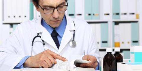Pharmacy Careers: How Much Education Does a Pharmacist Need?, Harrison, Arkansas